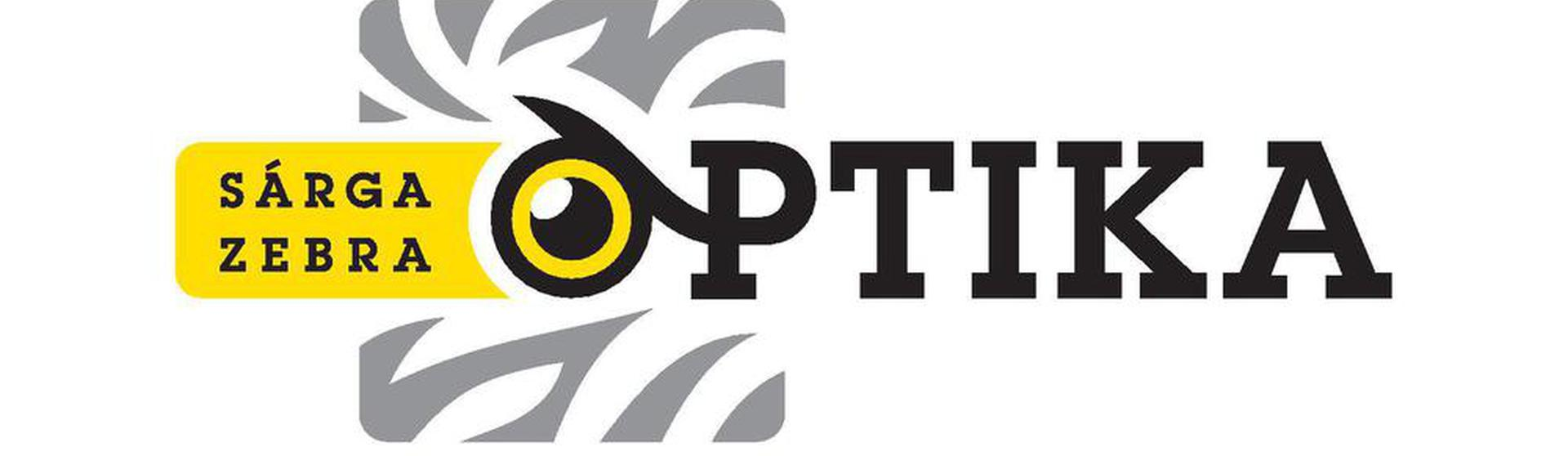 Sárga Zebra Optika - Termékek - Szolgáltatások - Kontaktlencse és ápolószer 754bc57fec